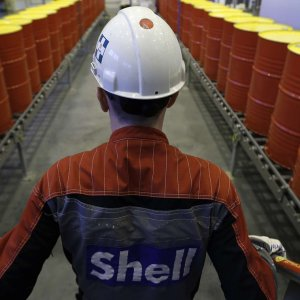 Shell to Cut 2,200 More Jobs