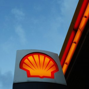 Shell Plans Exit From 10 Countries to Cut Costs