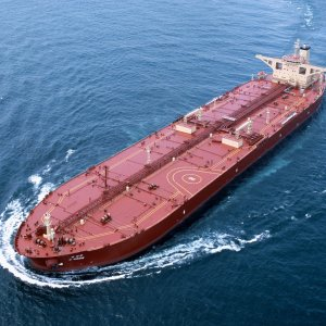 S. Korea's June Iran Crude Import Up 115%