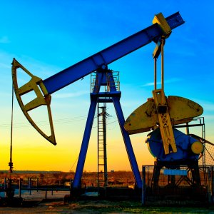 Most Texas Quakes Likely Caused by Oilfield Activities