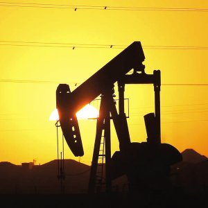 US Drillers Add Rigs