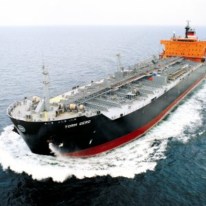 US Exporting More Oil