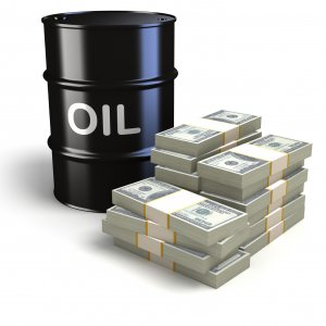 Venezuela Oil Services Debt Hits $1.2 Billion