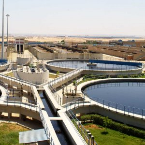 700 Water, Power Projects to Go on Stream by March