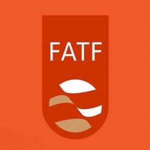 No Outside Pressure in FATF Advisories