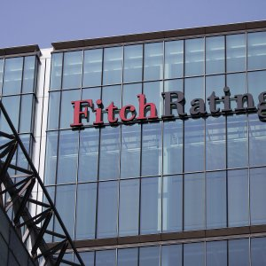 Fitch Visits Tehran as Foreign Banks Indicate Interest