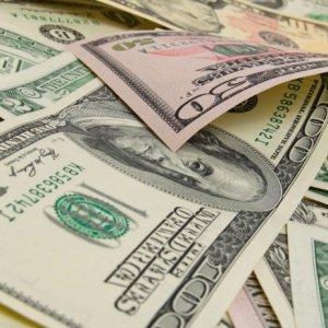 Forex Rates Based on Market Mechanisms