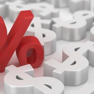Gov't Wants Margin Between Deposit, Lending Rates