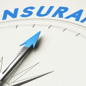 Banks Making Inroads Into Insurance Market