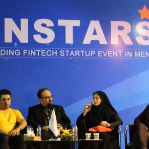 Fintech Startups Call for Unified Regulator