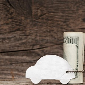 Bankers, Automakers Offer Special Loans