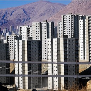 Mehr Housing Project in Final Steps
