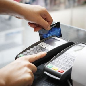 Shaparak Transactions Rise 28%