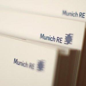 German Co. Trains Insurers