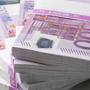 Euro-Based Payment Arrangement for S. Korea-Iran Trade