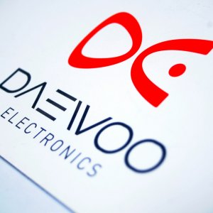Dongbu Daewoo Strikes Electronics Supply Deal in Iran