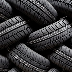 Iran Tire Market Forecast to Grow at 12% CAGR by 2021