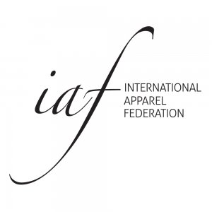 Iran Becomes Member of Int'l Apparel Federation