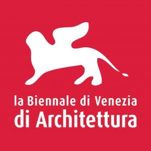 Akhoundi Opens Iran's Pavilion at Venice Biennale