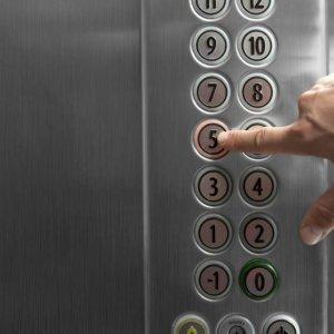 Iran's Elevator Market Exceeds $7b p.a.