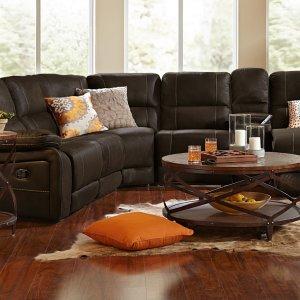 Iran Sets Furniture Export Target