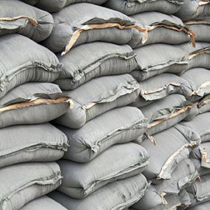 Cement Industry Struggling to Survive