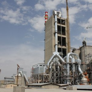 No Concrete Solution for Cement Industry Crisis