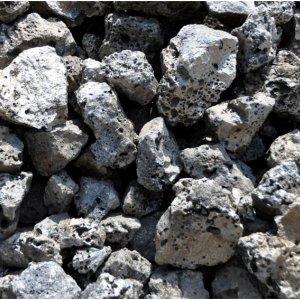 Iran's Ferrochrome Seeks to Increase Global Market Share