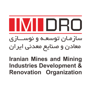 IMIDRO Bonds for Mining Development