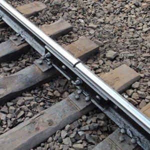 ESCO to Start Rail Production Next Week