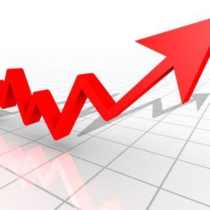 Stocks Get Boost on Oil Upturn