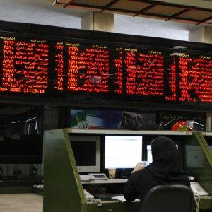 TEDPIX Notches Down on Mining Losses