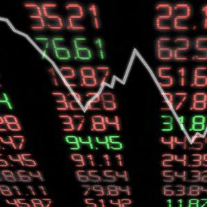 TEDPIX Extends Losing Streak