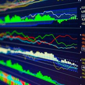 Stocks End Saturday Flat