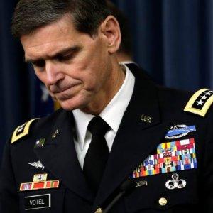US Strike on Afghan Hospital Not a War Crime