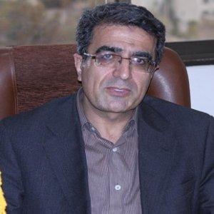 Iran, South Africa to Establish Joint Tech Center