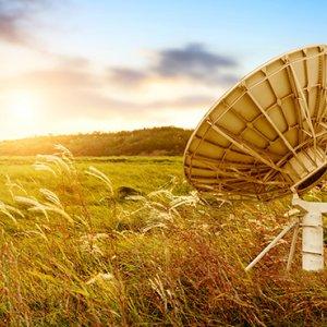 4G Internet for Rural Residents
