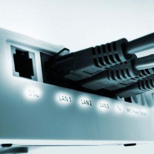 ADSL Subscribers Increasing