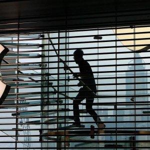 Apple's Turi Acquisition to Boost Pervasive Computing