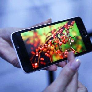 Armenia Unveils 1st Smartphone