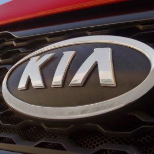 Best After-Sales Auto Services
