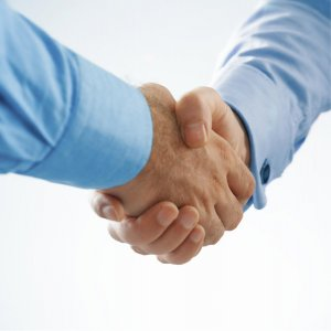 Iran, Belarus to Sign Scientific Agreement
