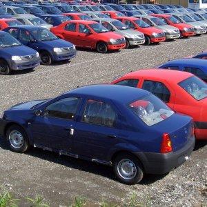 Car Prices Increase