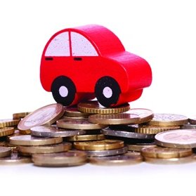 Vehicle Depreciation Linked to Poor Quality Auto Parts