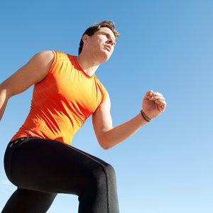 Fitness Trackers Lead in Wearables