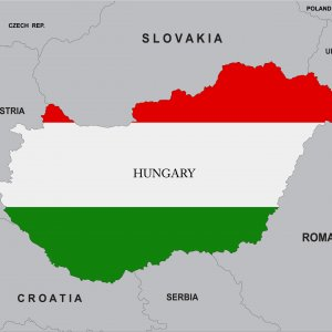 Iran, Hungary to Launch Joint Tech Projects
