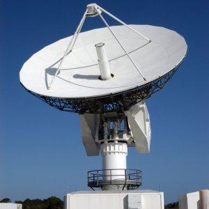 Iran Telecoms Confab on Horizon