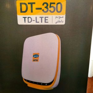 1st TD-LTE Network Launched