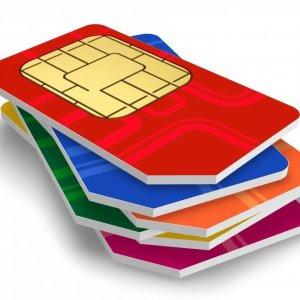 Telecoms Regulations Modified