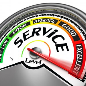 New Website to Assess Internet Service Quality